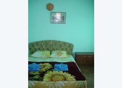 Кок-Коз / Kok-Koz Guest House фото 2