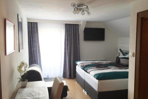 Ferienappartement Petra Peer - фото 3