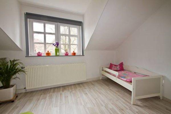 Ferienhaus Pilse 3 - фото 6