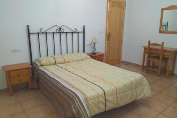 Apartmentos Corona - 6