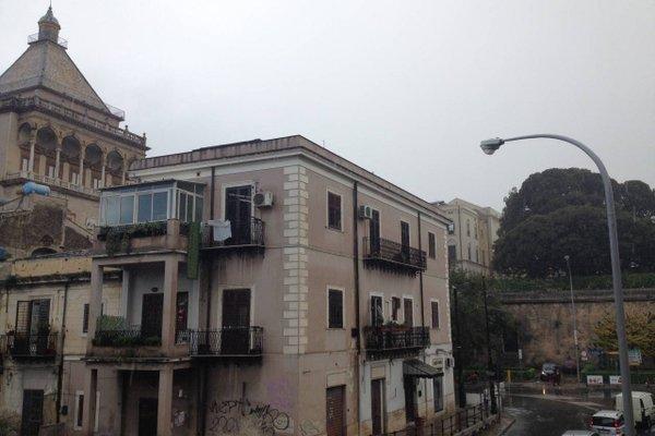 Casa Vacanza Il Papiro - фото 18