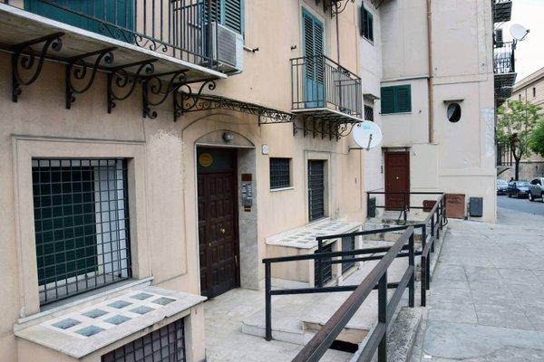 Casa Vacanza Il Papiro - фото 5