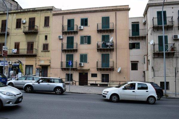 Casa Vacanza Il Papiro - фото 6