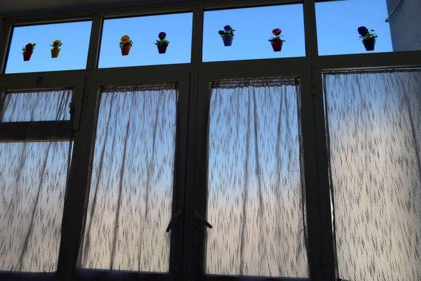 Casa Vacanza Il Papiro - фото 7