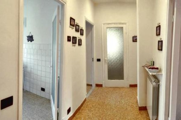 Casa Vacanze Luli - фото 15