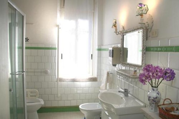 B&B Villa Pallante - фото 3