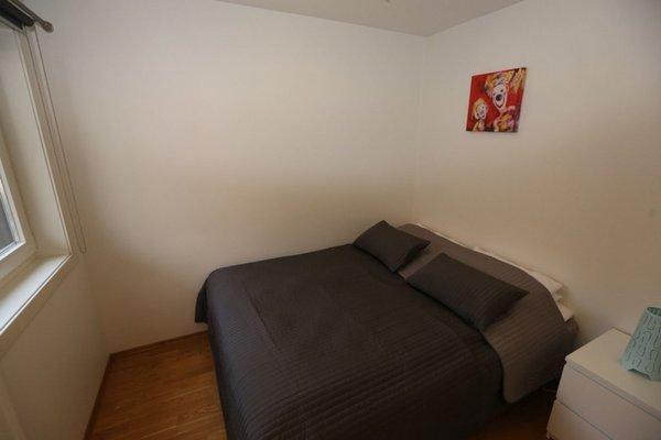 Apartment - Margit Hansens gate - фото 21