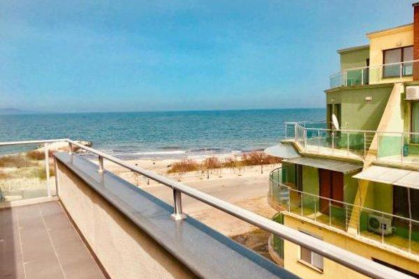 Apartments in Atlantic - фото 10