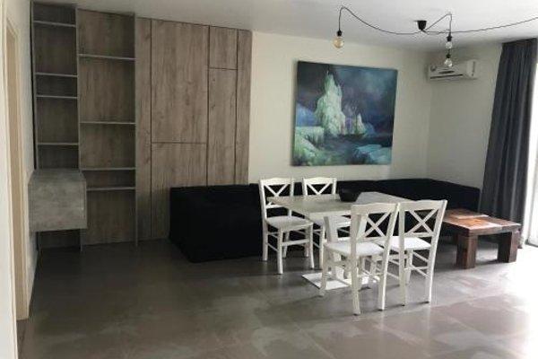 Apartments in Atlantic - фото 3