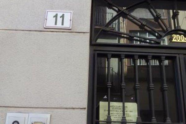 Apartamento Refino - фото 3