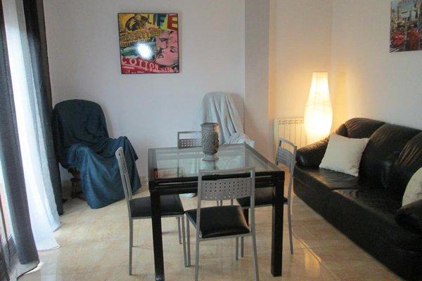 Apartamento Fernando - фото 3