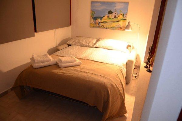 Residenza Paradiso - фото 3