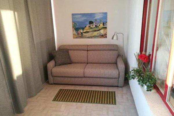 Residenza Paradiso - фото 7