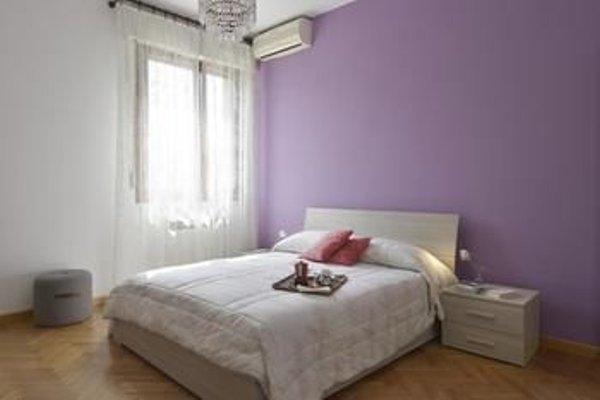 Appartamento Matteotti - 10