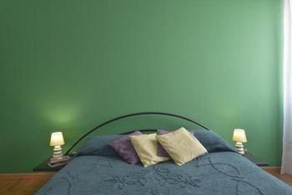 Appartamento Matteotti - 12