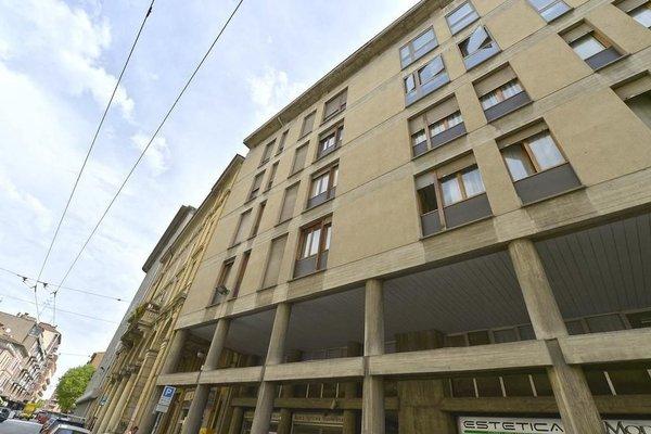Appartamento Matteotti - 3
