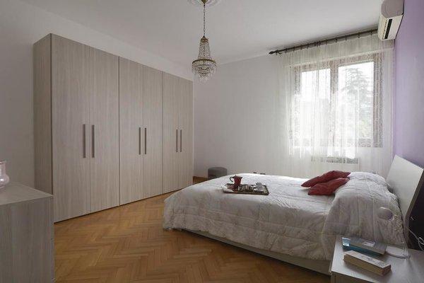 Appartamento Matteotti - 8