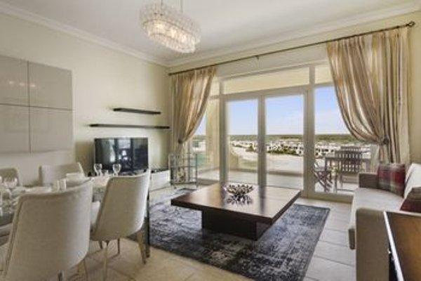 Bespoke Residences - Shoreline Al Haseer - 10