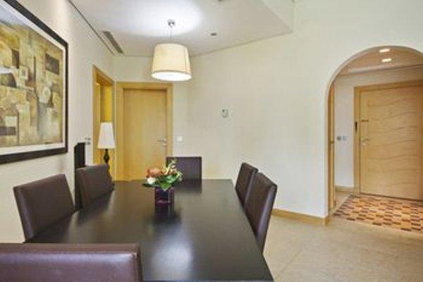 Bespoke Residences - Shoreline Al Haseer - 17