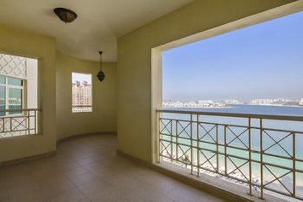 Bespoke Residences - Shoreline Al Haseer - 20