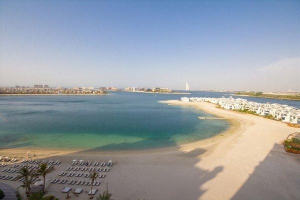 Bespoke Residences - Shoreline Al Haseer - 21