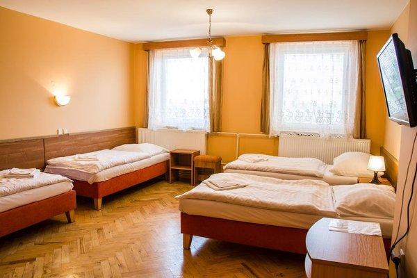 Hotel U Jezera - 6