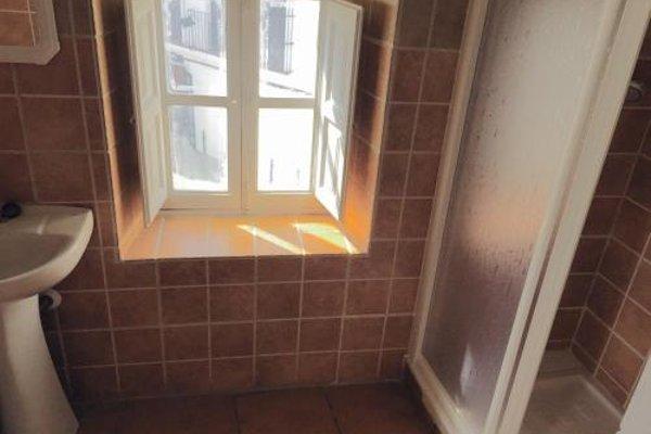 Casas Manolo - фото 10