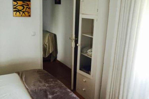 Casas Manolo - фото 11