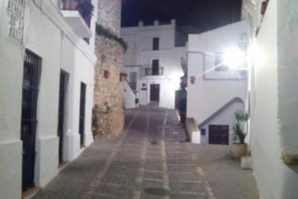 Casas Manolo - фото 12