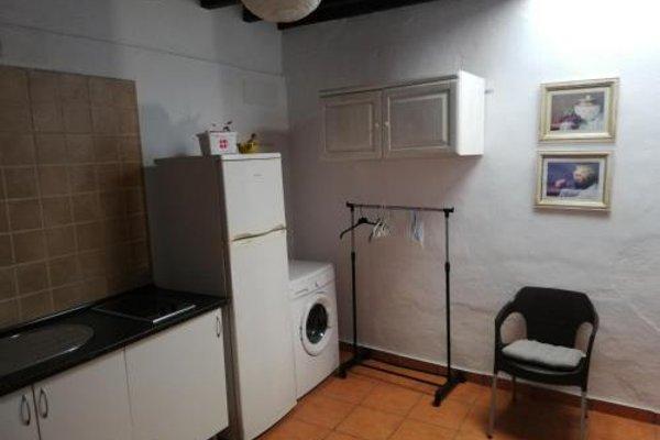 Casas Manolo - фото 19