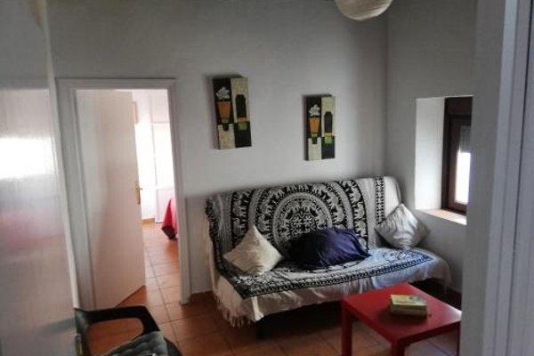 Casas Manolo - фото 20