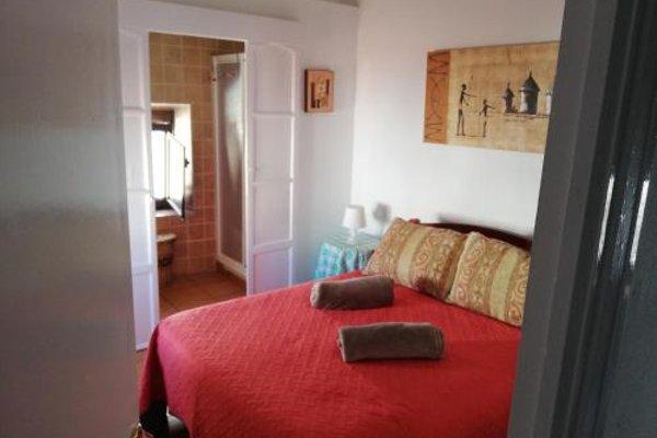 Casas Manolo - фото 22