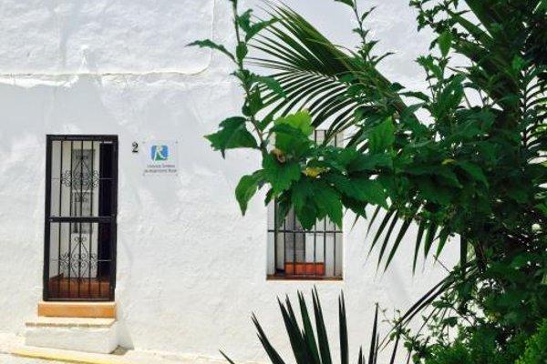 Casas Manolo - фото 3