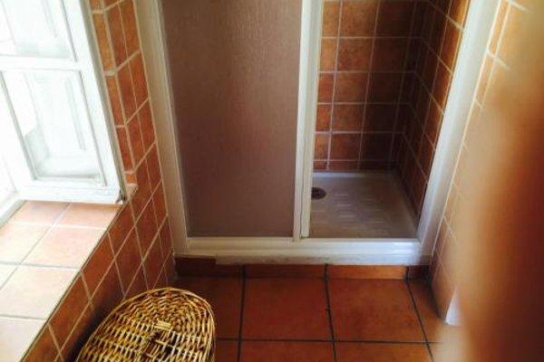 Casas Manolo - фото 7