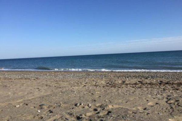 Appartement Pueblo Cortes del Golf - 12