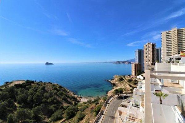 Villa Marina - фото 16