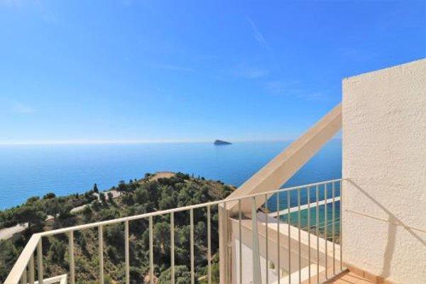 Villa Marina - фото 7