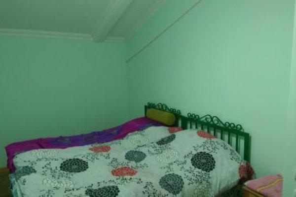 Апартаменты «Комахидзе 68» - фото 23