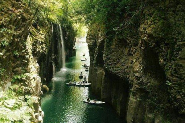 Гостевой дом «Мариами» - 18