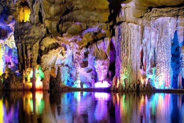 Гостевой дом «Мариами» - 19