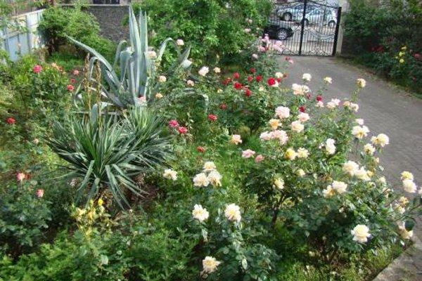 Гостевой дом «Мариами» - 5