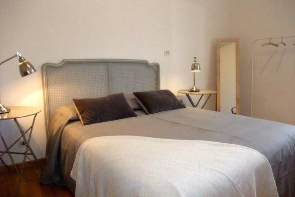 Monaldo Rooms - фото 3