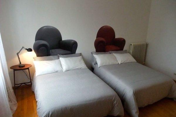 Monaldo Rooms - фото 4