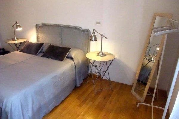 Monaldo Rooms - фото 5