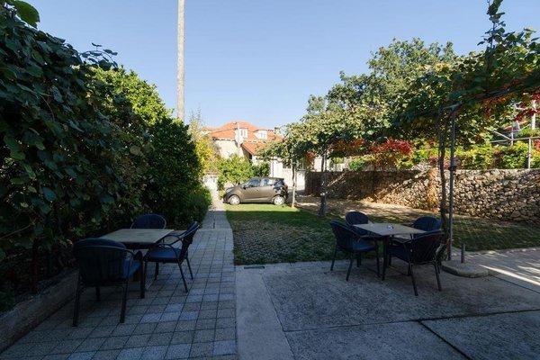 Villa Mirna - фото 15