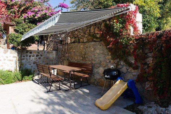 Villa Mirna - фото 16
