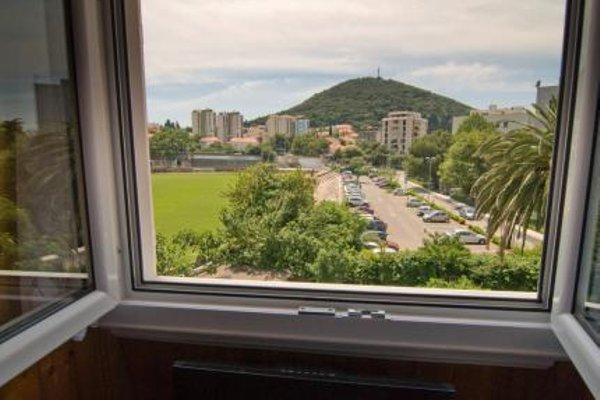 Villa Mirna - фото 18