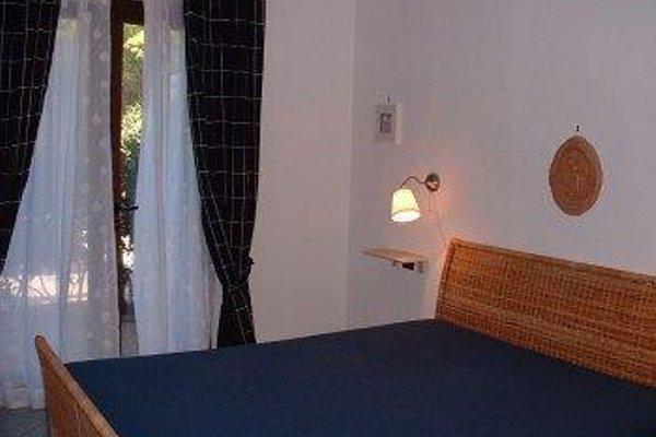 Appartamento Elbamare Porto Azzurro - фото 3