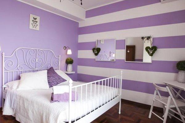 Bed and Breakfast Villa Ngiolo - фото 10