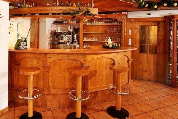 Hotel Tyrol - 4